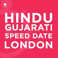 Gujarati dating site uk
