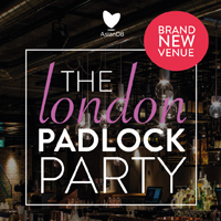 The London Padlock Party