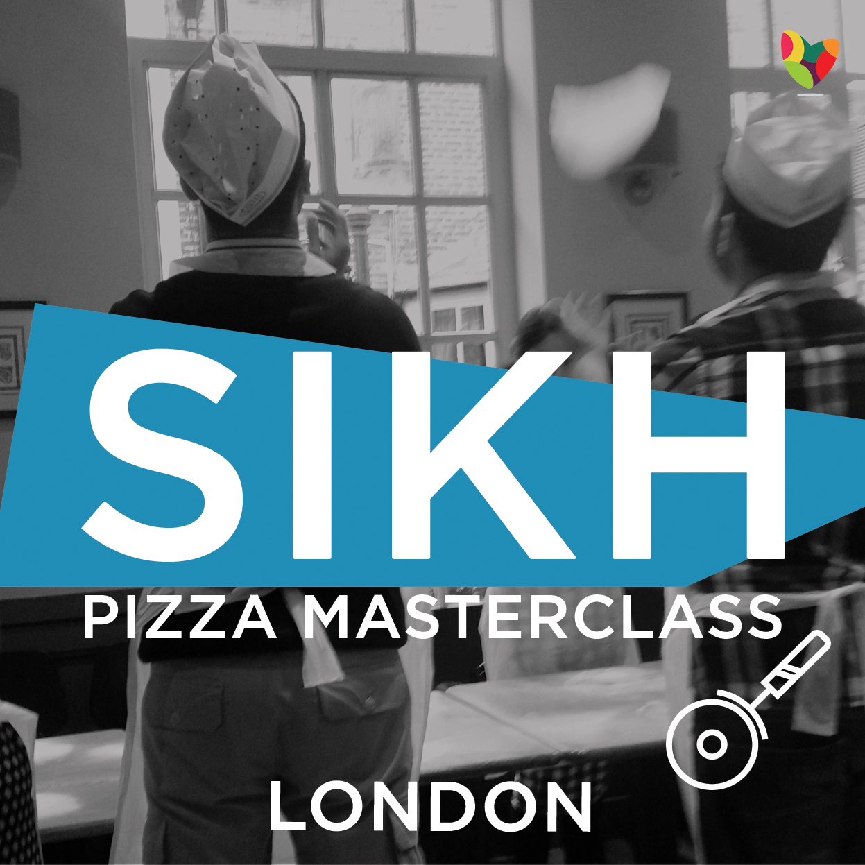 Sikh speed dating london