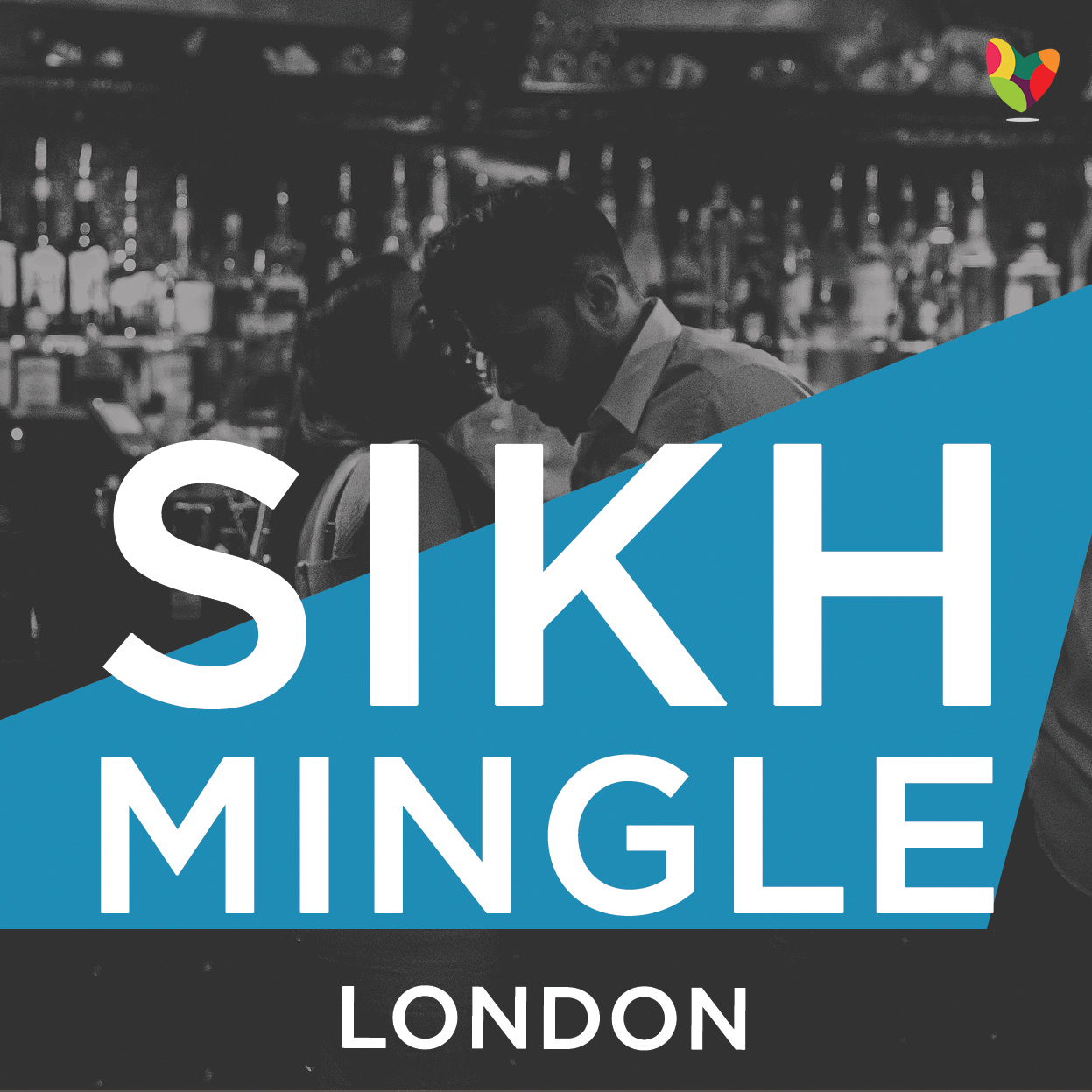 sikh speed dating nyc Sikh dating we are one of the leading and fastest growing sikh dating services around with 1000's of members waiting to be seen and contacted our site features include picture galleries, saved searches and even mobile dating, not to mention many more.