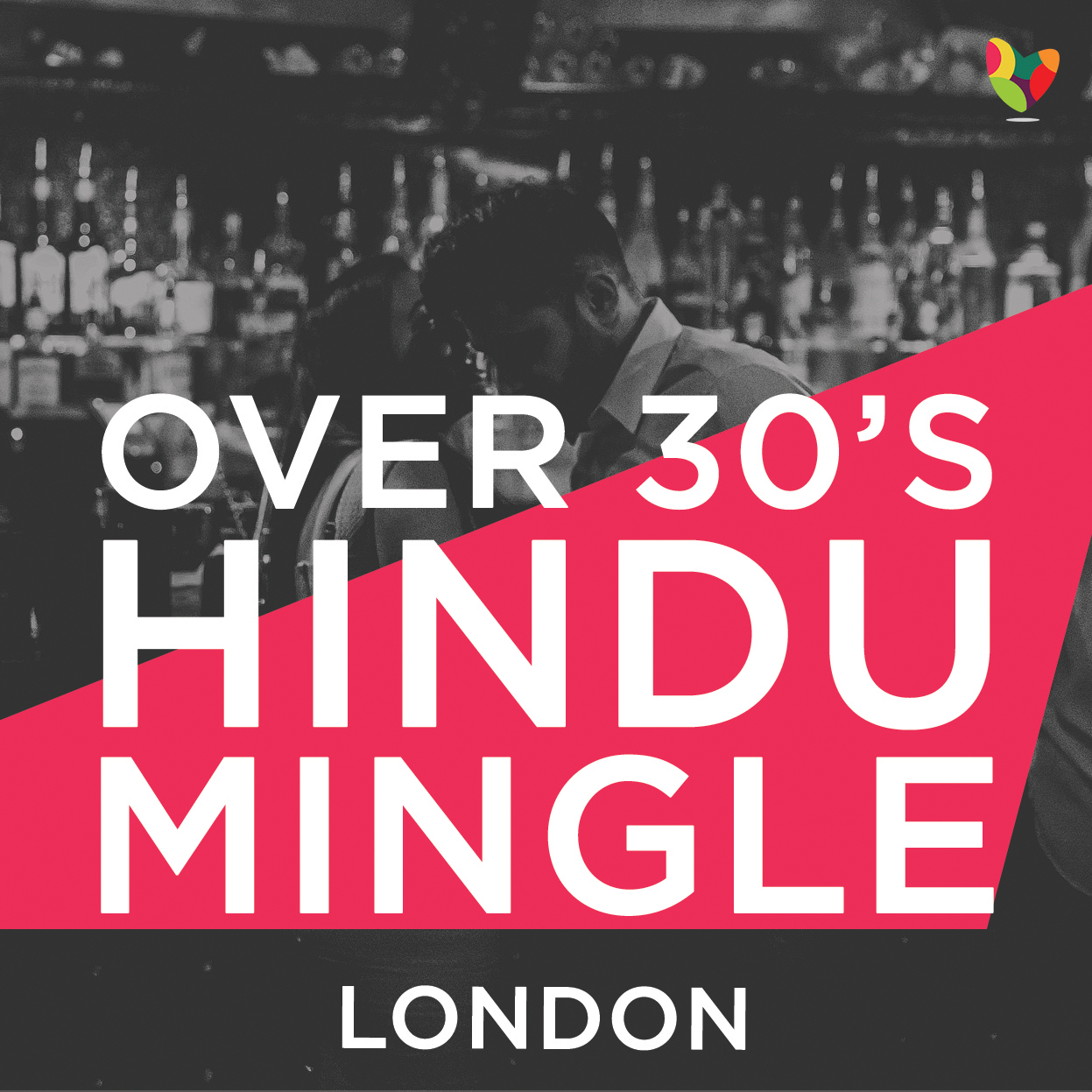 birmingham hindu singles Speed dating birmingham is a fab way to meet like-minded birmingham singles meet new people at birmingham's most popular singles nights.
