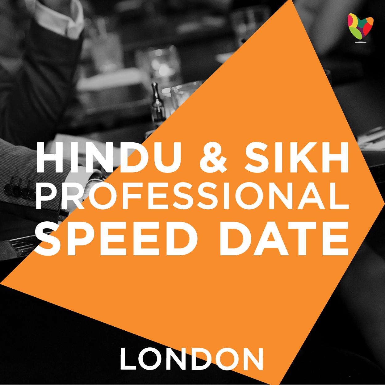 Bengali muslim speed dating birmingham