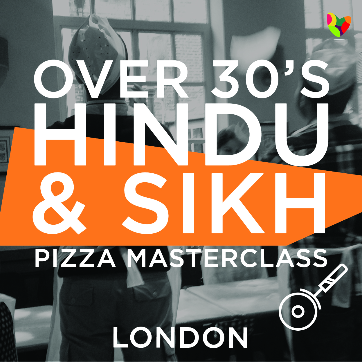 hindu and sikh speed dating manchester Date masi, fun, casual, activity based singles events for hindu and sikh  professional  an opinion based on a dating site profile or during a 3-minute  speed date.