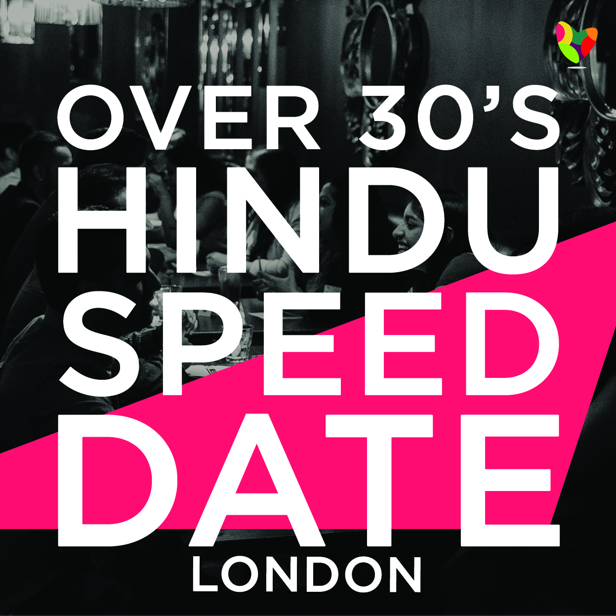 slick hindu dating site Hindu punjabi singles events pictures only say so much asiand8 events is the largest and longest running events company in the uk with over 200 south asian & indian events across the country, come and meet some of our members face to face view all our events 10,000s of members the largest asian dating site in the uk.