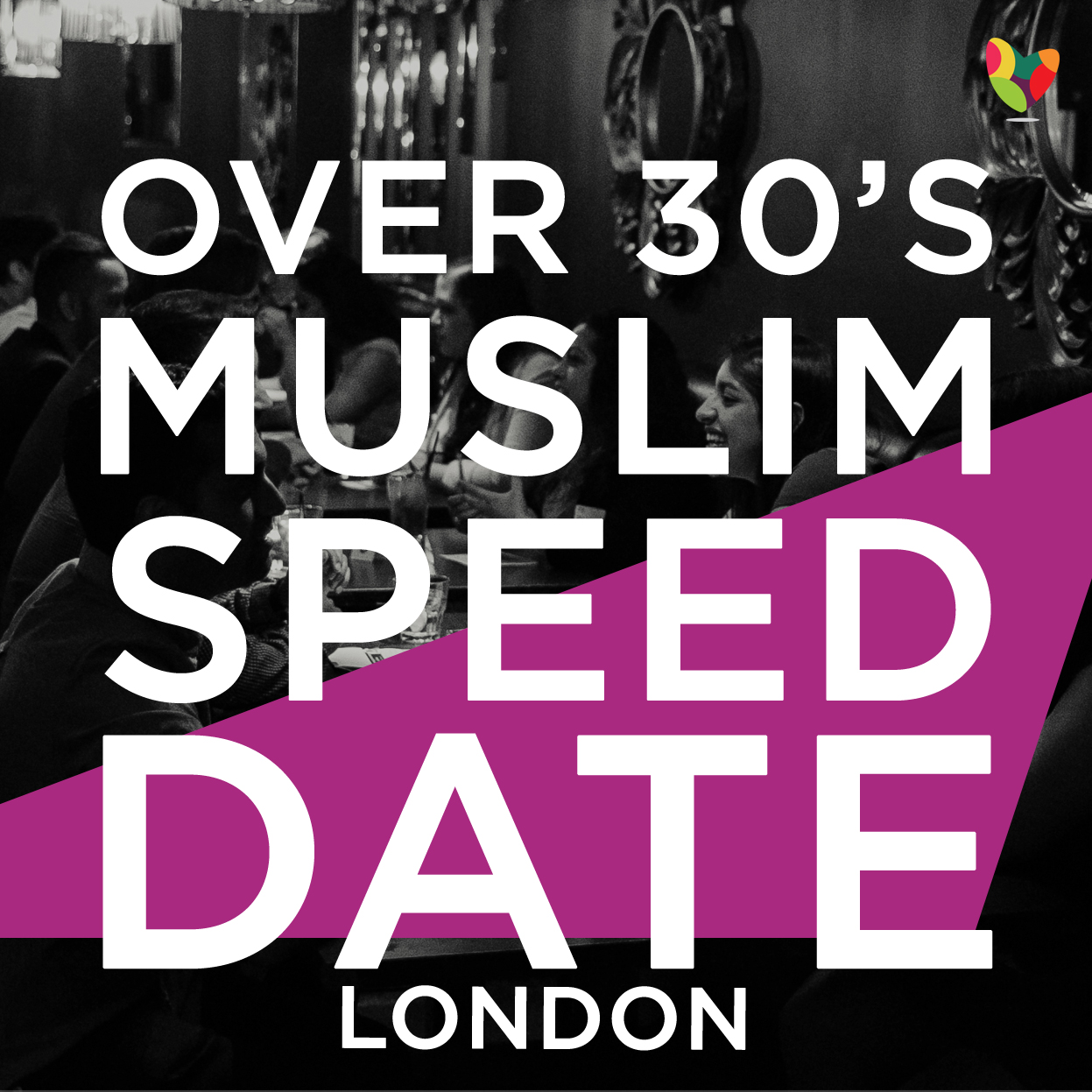 speed dating manchester muslim Muslim dating events facebook redding, halal speed dating and they go to find meetups in a muslim events birmingham manchester london, 2017 'speed date.