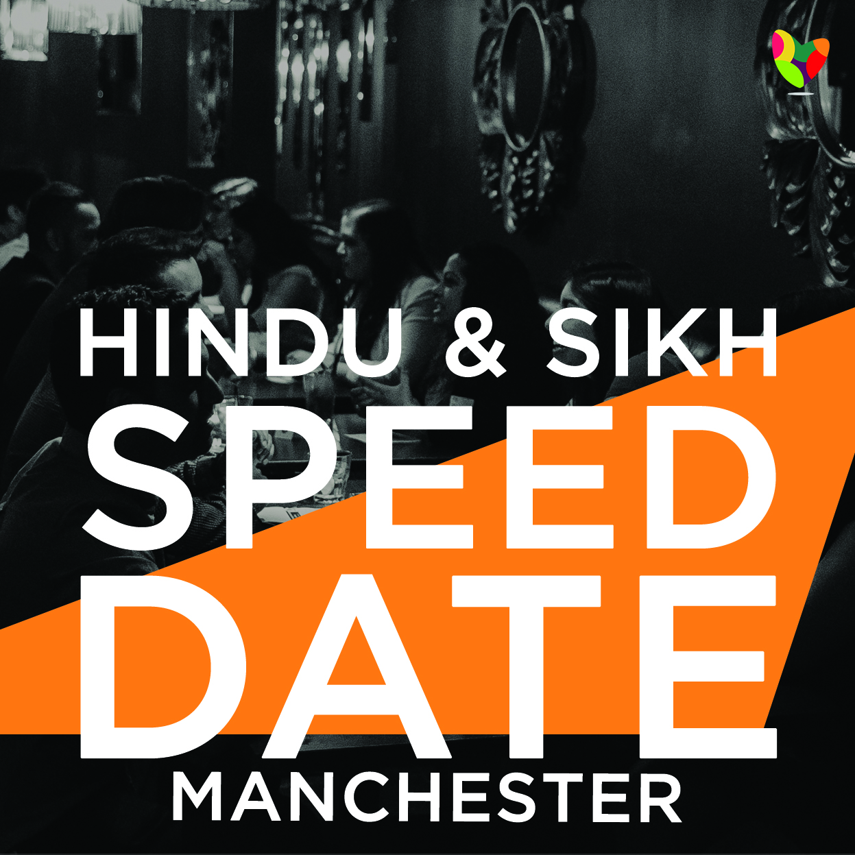 Hindu And Sikh Speed Hookup Manchester