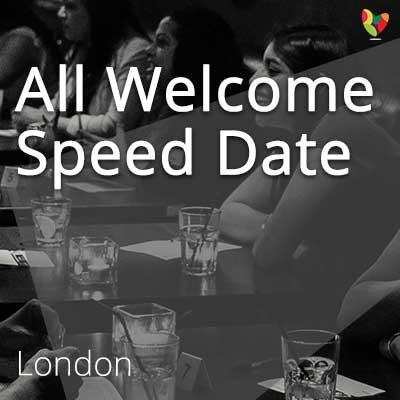 sikh dating events london ॐ london hindus & sikhs ☬ we're 363 hindu/sikh london rishte singles meetup we're 1,574 rishte desi events in london we're 1,092.