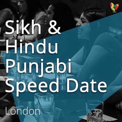 hindu speed dating events Largest & most popular online dating site for hindus find like-minded hindu singles for love, date, romance & relationship meet hindu brahmin, kshatriyas, vaishya or.