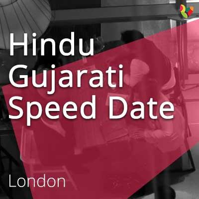 hindu gujarati speed dating)