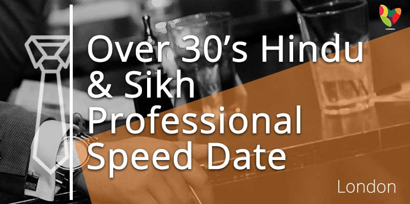 Speed dating sikh london, amateur adult wives