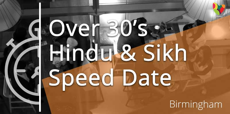 Sikh speed dating birmingham speed dating in pittsburgh pa