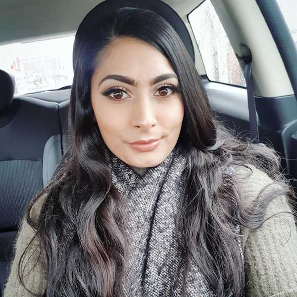 Asian sikh dating