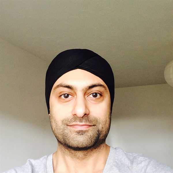 sikh asian dating sites