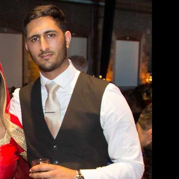 Dating hindu muslim sikh site web
