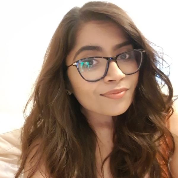 Most popular asian dating, free hardcore fetish xxx