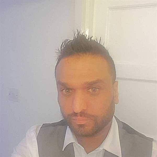 Muslim Dating search results - UK's most popular Asian Dating