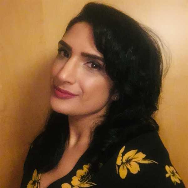 Sikh dating website