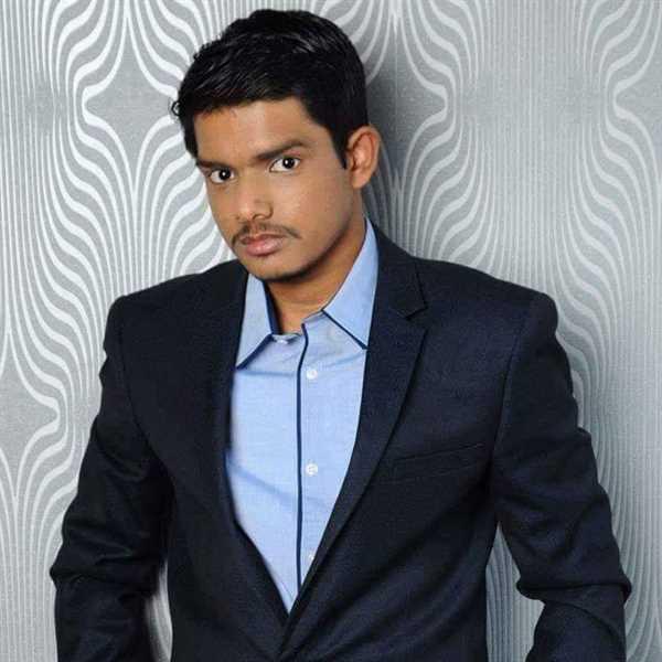 tamil dating match dating fuld hjemmeside